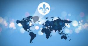 souce-_-ministere-des-relations-internationales-et-de-la-francophonie-quebec-thumbnail-1