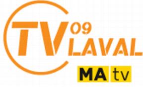tv-laval-09
